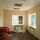 Сдаю офисно-складской комплекс, с бетон, площадкой Егорова 3