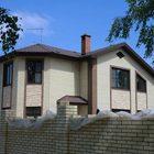 Строители домов, коттеджей, дачных домиков в Пензе