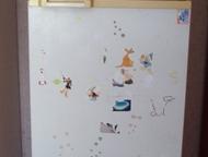 продам холодильник марки атлант продам холодильник марки атлант б/у. в рабочем с