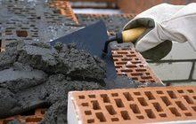 Каменные работы, монтаж плит, маршей, перемычек, блоков в Пензе и области