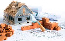 Проектируем частные дома в Пензе