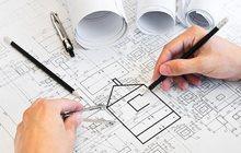 Проекты домов и коттеджей для Пензы