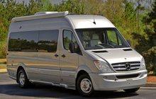 Заказать Микроавтобус в Пензе легко