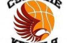 Баскетбольная секция в Пензе