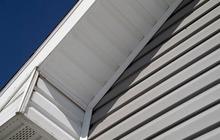 Специалисты монтажа сайдинга и утепления стен в Пензе
