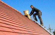 Ремонт вашей крыши в Пензе, замена кровли