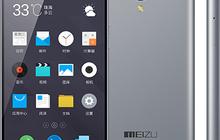Продаю Meizu M2 mini