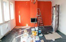 Делаем ремонт в квартирах, коттеджах Пензы плюс электрика