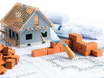 Увидеть фото Дизайн интерьера Проектируем частные дома в Пензе 32266709 в Пензе
