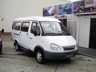 Смотреть изображение Авто на заказ Пассажисские перевозки на комфортабельных автобусах и микроавтобусах, 32520363 в Пензе