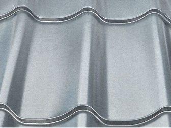 Увидеть изображение Строительные материалы Металлочерепица «Монтеррей» Покрытия премиум класса! 33250459 в Пензе