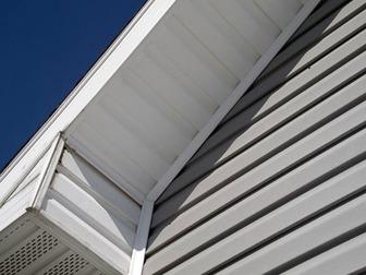 Увидеть foto  Специалисты монтажа сайдинга и утепления стен в Пензе 34118125 в Пензе