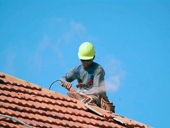 Уникальное foto Дизайн интерьера Ремонт вашей крыши в Пензе, замена кровли 34321088 в Пензе