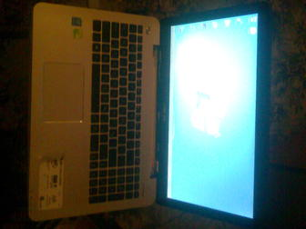Скачать бесплатно фото Ноутбуки продам Ноутбук Asus K555L 38281786 в Пензе