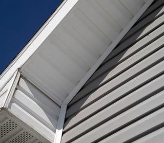 Фотография в   Если ваши планы связаны с утеплением и отделкой в Пензе 400
