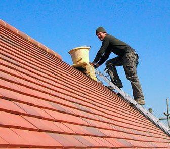 Изображение в Строительство и ремонт Дизайн интерьера Когда крыше в Пензе требуется ремонт, то в Пензе 250