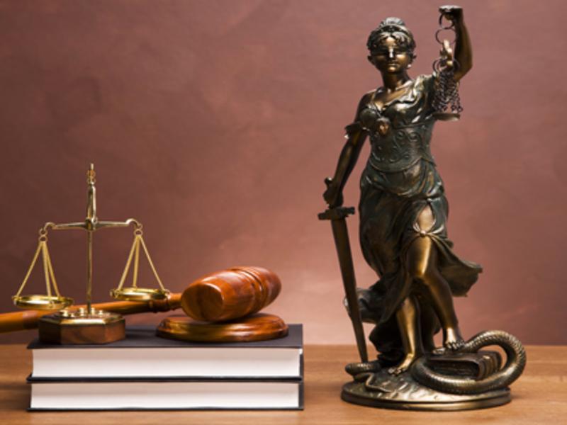 стоимость услуг юриста в пензе