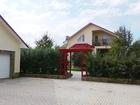 Изображение в   Продается загородная недвижимость из категории в Переславле-Залесском 9000000