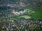 Фотография в   ПЕРЕСЛАВЛЬ-ЗАЛЕССКИЙ УЧАСТОК 8 СОТОК ИЖС в Переславле-Залесском 949000