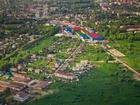 Фотография в   ПЕРЕСЛАВЛЬ-ЗАЛЕССКИЙ УЧАСТОК 2 ГЕКТАРА 200 в Переславле-Залесском 4999000