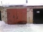 Фото в   Продам кирпичный гараж 3 м * 6 м в г. Переславль-Залесский, в Переславле-Залесском 190000