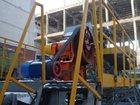 Скачать фотографию Дробильно-сортировочная машина Дробилка щековая ДЩ 210 32456762 в Перми