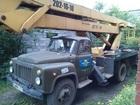 Новое фото Аренда и прокат авто Автовышка 18 метров, АГП-18 32493543 в Перми