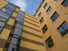 Смотреть foto Агентства недвижимости Новостройки по низким ценам 32611340 в Перми