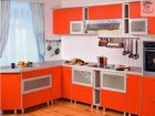 Свежее фото Производство мебели на заказ Кухни в Перми, Цены низкие, Рассрочка 0%, 33144670 в Перми