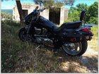 Уникальное фотографию Мотоциклы Продам мотоцикл 33443900 в Перми