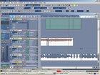 Фото в   услуги записи звука, песни и видео, мастеринг, в Перми 500