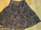 Просмотреть foto  Продам юбку 34005595 в Перми