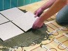 Фото в   услуги плиточника, штукатурные работы, напольные в Перми 450