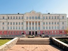 Просмотреть фотографию Курсовые, дипломные работы Дипломы на заказ в Перми 34075596 в Перми