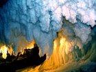 Фотография в Отдых, путешествия, туризм Туры, путевки Приглашаем посетить уникальный памятник природы в Перми 994