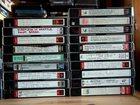 Изображение в   Перезапись с видео-кассет на DVD диски в Перми 100