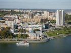 Изображение в Отдых, путешествия, туризм Товары для туризма и отдыха Для тех, кто собирается посетить Екатеринбург в Перми 287