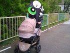 Увидеть фотографию  Продам коляску бу 6 месяцев 34145363 в Перми