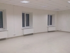 Просмотреть фотографию Коммерческая недвижимость помещения 80,90 и 166 кв, м, на 1 этаже в районе ост, Мильчакова 34649884 в Перми