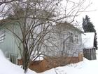 Фото в Загородная недвижимость Продажа дач Собственник продает Дачу в живописном месте в Перми 695000