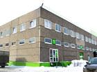 Свежее фото Аренда нежилых помещений Сдаётся офис 73 квадратных метра 34932036 в Перми