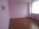 Смотреть фотографию Аренда нежилых помещений Аренда офиса 23 квадрата в центре Перми 34959543 в Перми