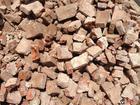 Фотография в Строительство и ремонт Строительные материалы От 25т с доставкой по Перми  7500т. р (цена в Перми 7500