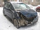 Фотография в Авто Аварийные авто Не на ходу, находится в г. Краснокамске, в Краснокамске 80000