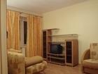 Фотография в Недвижимость Аренда жилья Срочно сдам однокомнатную квартиру на длительный в Перми 10000