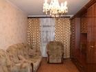 Изображение в Недвижимость Аренда жилья Сдам квартиру на Садовом в хорошем состоянии в Перми 10000