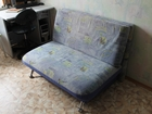 Просмотреть изображение Мягкая мебель Продам диван 35780072 в Перми