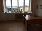 Фото в Недвижимость Аренда нежилых помещений Сдаются в аренду офисные помещения на 2 этаже в Перми 350