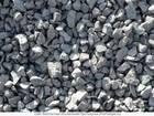 Изображение в Строительство и ремонт Строительные материалы Доставим щебень (доломит, гранит) любой фракции. в Перми 700