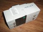 Фото в   Продам  Автоматический выключатель трехполюсной в Перми 6000